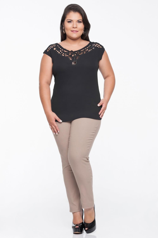 modelos blusa ciganinha pictures to pin on pinterest sukarame